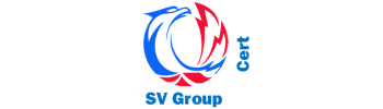 016a_sv_group.png