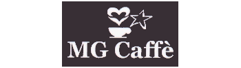 019c_mg_caffe.png