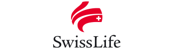 020a_swisslife.png