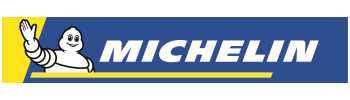 028b_michelin.png