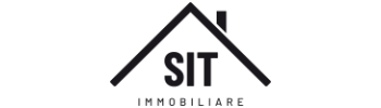 sit-immobilare.png